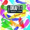 Summer Draft 2009